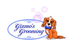 Gizmo's Grooming is a professional Dog Grooming Service based in Ballyhide Carlow