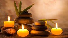 Zen Meditation Reiki Music: 1 Hour Positive Motivating Energy, Healing M. Meditation Music, Mindfulness Meditation, Guided Meditation, Meditation Youtube, Reiki Meditation, Morning Meditation, Image Zen, Point Acupuncture, Le Reiki