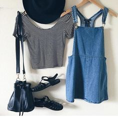 597570be57ff 67 Best OVERALLS ROMPERS images