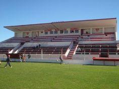 Tribuna Esportiva RS: Marau vence em Bagé e tem vantagem  na finalíssima-Estádio Estrela D'Alva-Bagé-RS