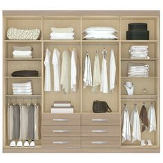 52 Popular Wardrobe Design Ideas In Your Bedroom. The most essential and important aspect of your bedroom includes your bed and bedroom wardrobe. Wardrobe Design Bedroom, Bedroom Cupboard Designs, Bedroom Cupboards, Closet Bedroom, Bedroom Storage, Wardrobe Doors, Wardrobe Closet, Built In Wardrobe, Wardrobe Ideas