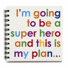 get ready to write! superhero notebook by two little boys Superhero Classroom Theme, Superhero Room, Superhero Party, Classroom Themes, Superhero Writing, Superhero Preschool, Super Reader, Primary Teaching, Teaching Career