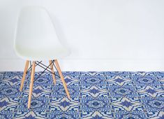 Azulejos   Atrafloor- for bathroom