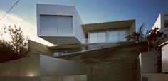 Psychiko House | iGNANT.de