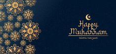 background,card,celebration,beautiful,islamic,happy,greeting,arabic,year,calligraphy,decoration,culture,festival,ornament,poster,holiday,muslim,religion,illustration,design,mosque,banner,vector,islam,new,traditional,religious,allah,abstract,ramadan,pattern,art,eid,community,mubarak,muharram,calendar,holy,month,arab,wallpaper,saudi,creative,hijra,hijri,lantern,moon,arabesque,arabian,east Arab Wallpaper, Hijri Year, Happy Muharram, Happy Eid Al Adha, Islamic Designs, Happy Pongal, Muslim Religion, Happy New Year Vector, Ornaments Image