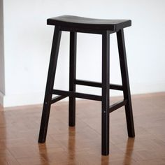 Beautiful 34 36 Spectator Height Bar Stools