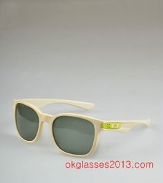 cheap sunglasses hut,aviator sunglasses,sunglasses sale,rayban sunglass