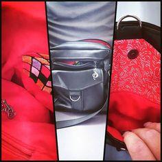 🐰Les.2.garennes 🐰 sur Instagram: Coucou 🌞, Voici en photo un cadeau d'anniversaire offert 🎁 le sac #jivesacotin de @patrons_sacotin Je l'ai personnalisé avec des…