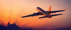 Als ik oud genoeg ben wil ik een wereldreis maken.