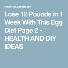 Dr oz 30 day diet plan