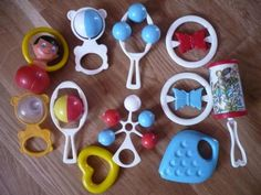 Kids And Parenting, Baby Toys, Dollhouse Miniatures, Childhood Memories, Times, Toys, Archive, Memories, Nostalgia