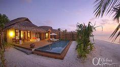 anantara-pool-villa  Anantara Dhigu Resort & Spa by Alpha Maldives - Maldives Luxury Resorts  https://www.alphamaldives.com/resort/anantara-dhigu-resort_12_home_0.html