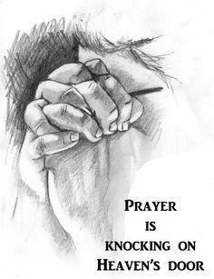 """Ask,anditwillbegivenuntoyou;seekandyouwillfind;knockanditwillbeopenedto you.Foranyonewhoasksreceives,andhewhoseeksfinds,andtohimwhoknocksit willbeopened."""" Matthew7:78"""