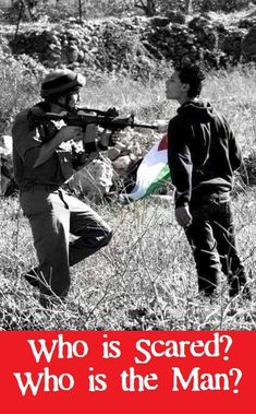 #FreePalestine                                                                                                                                                                                 More