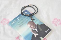 Resenha do livro Monja Coen: A Sabedoria da Transformação » #leveporai » www.leveporai.com
