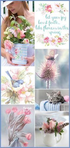 Psalm King James Version (KJV) 4 Make a joyful noise unto the Lord, all the earth: make a loud noise, and rejoice, and sing praise. Word Collage, Color Collage, Collages, Prayer Jar, Photo Mosaic, Beautiful Collage, Photo Images, Color Inspiration, Moodboard Inspiration