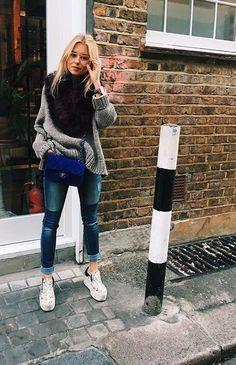 Pinterest: Sofia Zambra