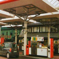 electronic fuel dispenser are designed to maximize that long-term investment. http://www.censtarfueldispenser.com/fuel-oil-nozzle/dispensing-nozzles.html