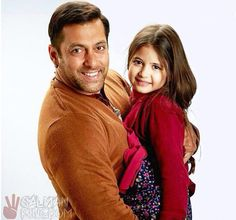 Bajrangi Bhaijaan 6th Day Business Update : Got Jump at Evening Shows | Salman Kingdom