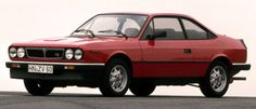 http://chicerman.com  carsthatnevermadeit:  Lancia BetaVolumex Coupe 1983. Amazed that my blog has just passed 25000 followers! Thanks everyone for sticking with me. Anyway decided to devote today to one of my favourite marques which is now near death. The supercharged version of the Lancia Beta Coupe was only in production for a year during which time 1272 were made making the rarest of all Betas  #cars