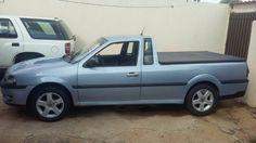 VW – VolksWagen Saveiro 1.6 Mi/ 1.6 Mi Total Flex 8V 2000 Gasolina BETIM MG   Roubados Brasil