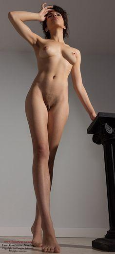 Nude hot slutty jailbait