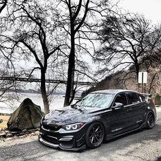 Sick edit by my brother @yasinparadise thank you for this edit!! #wheelwednesday  #bmw#bmwm#bmwgram#bmwnation#bmwlife#bmwlove#bimmer#bimmerpost#bmwm3#m3#m4#bmwm4#bmwmotorsport#loweredlifestyle#bmwclub#carbonfiber#amazingcars247#twinturbo#boosted#stance#stancenation#carporn#cargram#carsofinstagram#carswithoutlimits#itswhitenoise#carshow