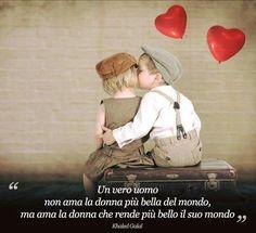 Immagini romantiche di Invia o Condividi via Whatsapp | Titolo 2219
