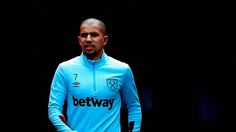 Sofiane Feghouli dreams of representing Algeria at his second FIFA World Cup finals – but admits reaching Russia 2018 will be 'very difficult'. www.ae6688.com