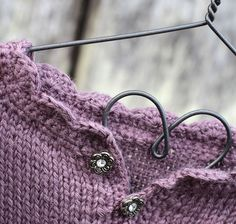 MilaLani: Photo You are in the right place about Knitting dishcloth Here we offer you the most beautiful pictures about the Knitting hat you are. Plum Color, Plum Purple, Purple Haze, Shades Of Purple, Periwinkle, Pink, Wooly Jumper, Lavender Cottage, Knitting Blogs