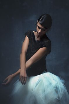 For those who love dresses Jasmine, Custom Made, Beautiful Pictures, Tulle, Skirts, How To Wear, Photography, Dresses, Design