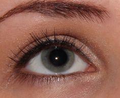 Dolce & Gabbana The Eyeshadow Cinnamon 80 - Отзывы о косметике - / Makeit-Up - отзывы о косметике