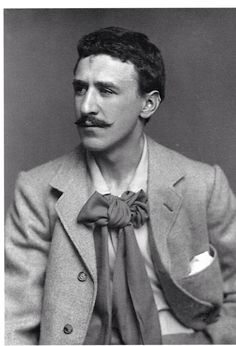 1000 images about charles r mackintosh on pinterest. Black Bedroom Furniture Sets. Home Design Ideas