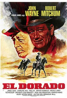 Old westerns online