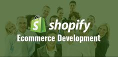 Hire the best Shopify company in India to innovate your ebusiness. Our India-based shopify website development services aims at providing great web results.