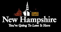 New Hampshire .. ha ha... let's hope so!
