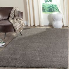 You'll love the Blackstock Gray Area Rug at Wayfair - Great Deals on all Rugs products with Free Shipping on most stuff, even the big stuff.
