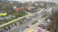 Sklep hifiStore.pl - niskie i wysokie rejestry w Białymstoku. Motoserce ... Baseball Field, Fair Grounds, Fun, Travel, Viajes, Destinations, Traveling, Trips, Hilarious