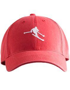 0ac2a0f9b5d Retro Schuss Ball Cap Baseball Hats