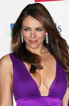 Elizabeth Hurley, Elizabeth Jane, Girl Celebrities, Beautiful Celebrities, Beautiful Actresses, Austin Powers Girls, Actrices Sexy, Actrices Hollywood, Glamour