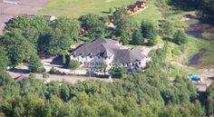 MacDonald Hotel & Cabins - #Hotel - $71 - #Hotels #UnitedKingdom #Kinlochleven http://www.justigo.co.il/hotels/united-kingdom/kinlochleven/macdonald-amp-cabins-kinlochleven_190853.html