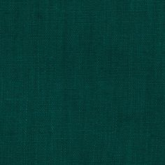 European 100% Linen Aloe Green from @fabricdotcom  This high quality medium weight Italian linen fabric has nice body. Dry clean to retain body or wash to soften. Perfect for everything from drapes, pillows and duvets to pants, skirts, dresses and jackets.
