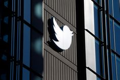 Twitter to reveal more about political ads amid election probe