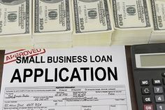 4 Advantages of an SBA Guaranteed Loan for Struggling Small Businesses........Read More - http://blog.biz2credit.com/2013/06/10/4-advantages-of-an-sba-guaranteed-loan/ #sbaloans #biz2credit