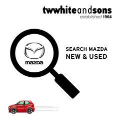Search through our used Manufacturer Approved vehicles. All with a comprehensive three years parts and labour warranty, backed by RAC, 12 month RAC breakdown cover and MOT test insurance, giving you total peace of mind. #usedcar #newcar #mazda #surrey #london #kent