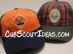 Thank you for signing up for Cub Scout Ideas! There's one more step before we can begin sending you tips and tricks.. You'll receive ...