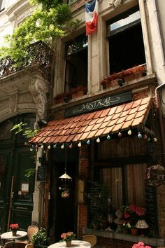 Bistro Mistral in Antwerp Belgium imagens - Pesquisa Google