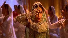 Maar Dala - Devdas(2002)  (1080p HD)
