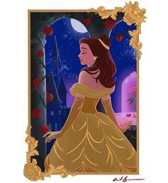Green Brown Eyes, Hazel Green, Disney Movie Characters, Disney Movies, Fictional Characters, Disney Art, Disney Girls, Disney Princess, Character Wallpaper