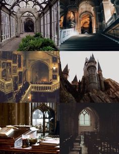 """Draco Dormiens Nunquam Titillandus"" -  Hogwarts School of Witchcraft and Wizardry"